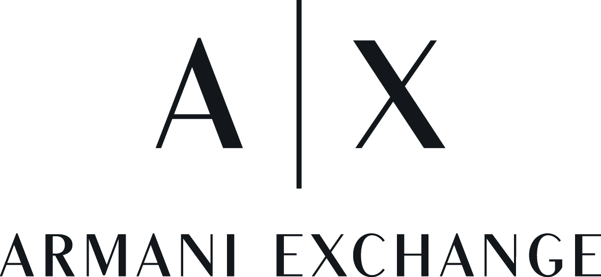 armani exchange home thier galerie dortmund. Black Bedroom Furniture Sets. Home Design Ideas
