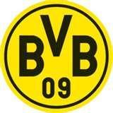 BVB-Shop