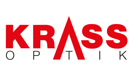 Krass Optik Home Thier Galerie Dortmund