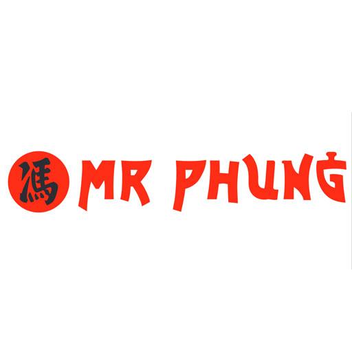 Mr. Phung